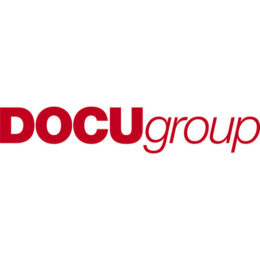 DOCUgroup