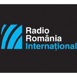Radio Romania International