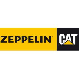 ZeppelinCAT